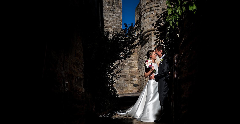 fotografia-boda-zamora-sanabria-12