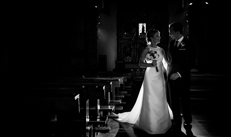 fotografia de boda zamora wedding photography 11 copia