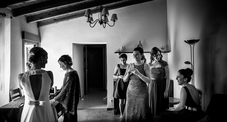 fotografia de boda zamora wedding photography 12 copia