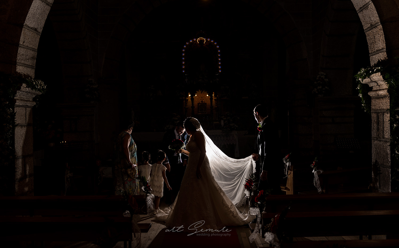 fotografia de boda zamora wedding photography 14 copia