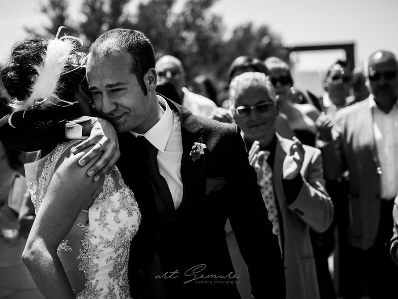fotografia de boda zamora wedding photography 15 copia