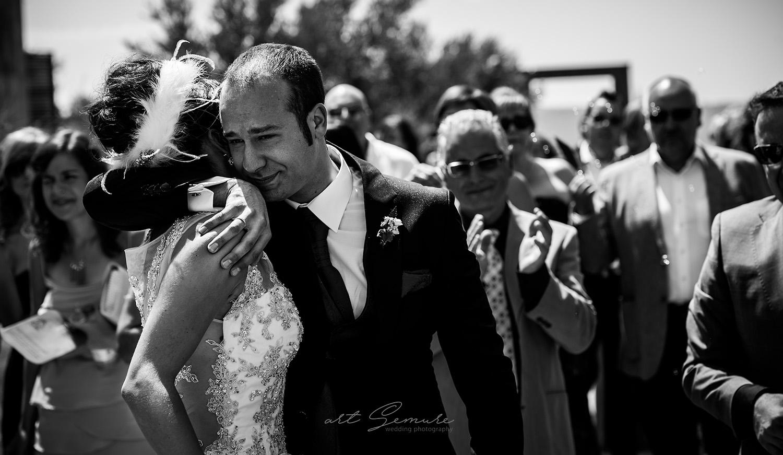fotografia de boda zamora wedding photography 15 copia
