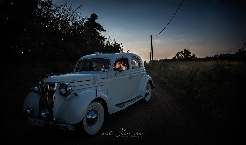 fotografia de boda zamora wedding photography 17 copia