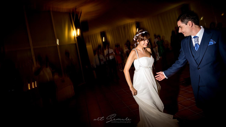 fotografia de boda zamora wedding photography 19 copia