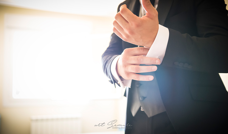 fotografia de boda zamora wedding photography 3 copia