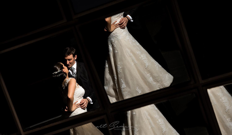 fotografo boda zamora postboda zamora 7