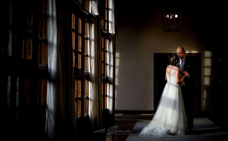 fotografo-boda-zamora-parador-14