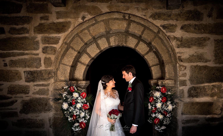 fotografo-boda-zamora-aliste-29