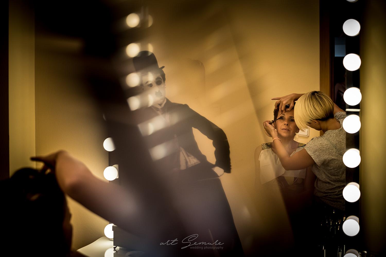 fotografia-boda-zamora-02