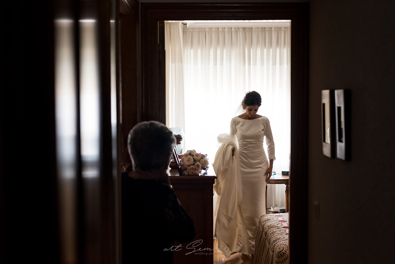 fotografia-boda-zamora-16