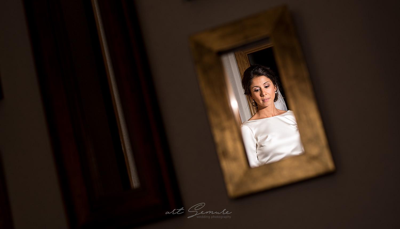 fotografia-boda-zamora-17