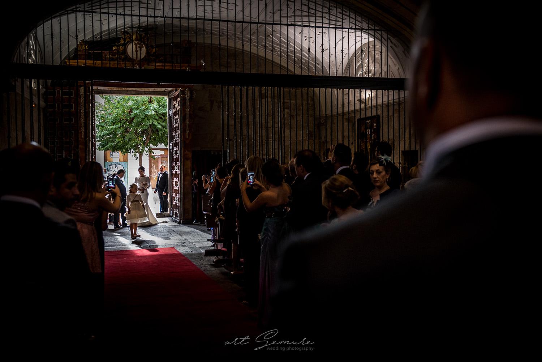 fotografia-boda-zamora-18
