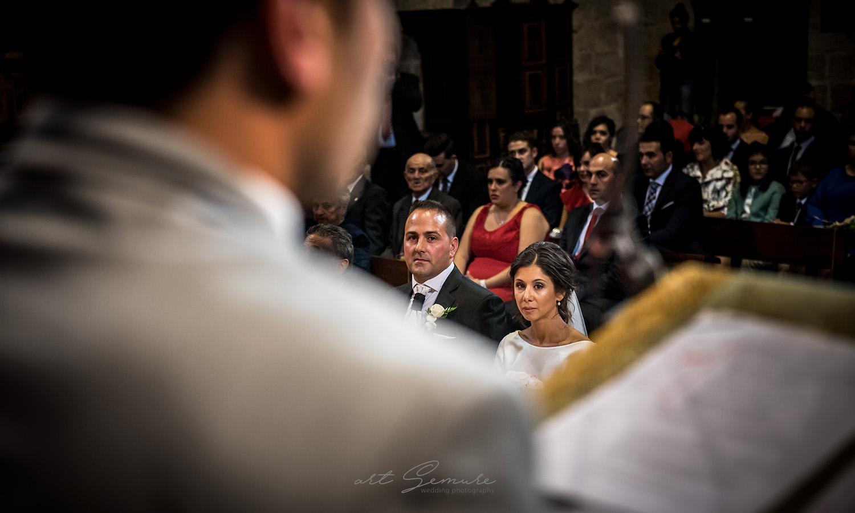 fotografia-boda-zamora-20