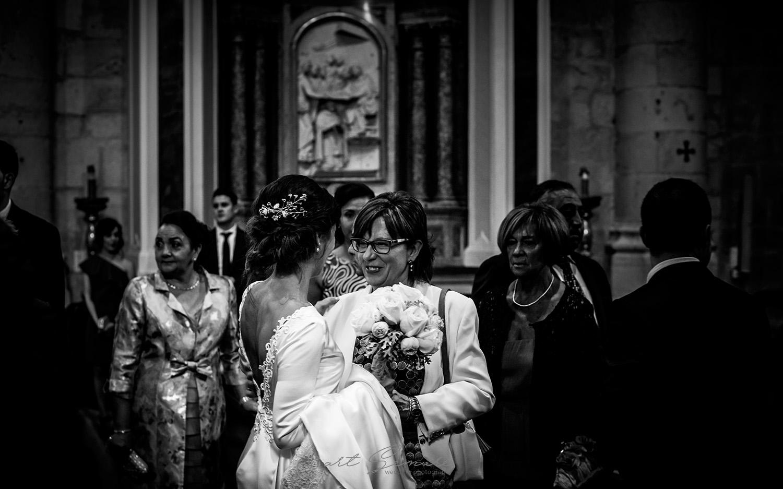 fotografia-boda-zamora-24