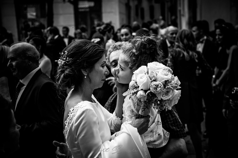 fotografia-boda-zamora-27