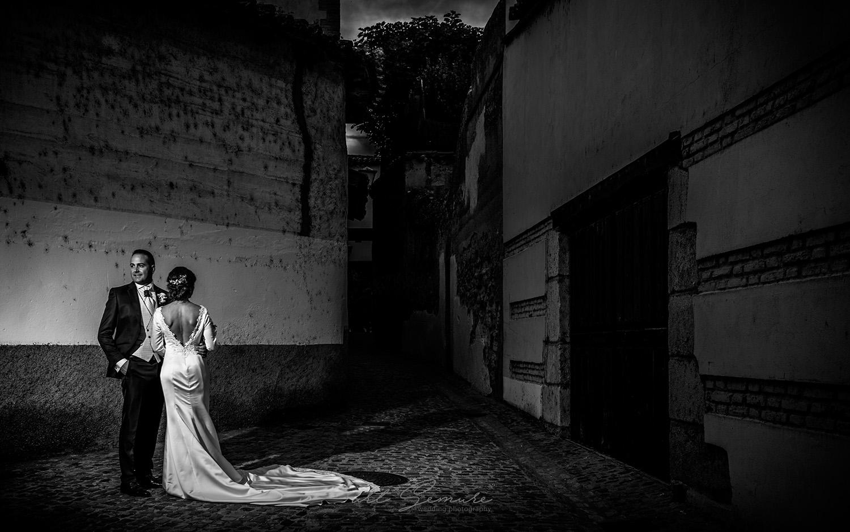 fotografia-boda-zamora-28