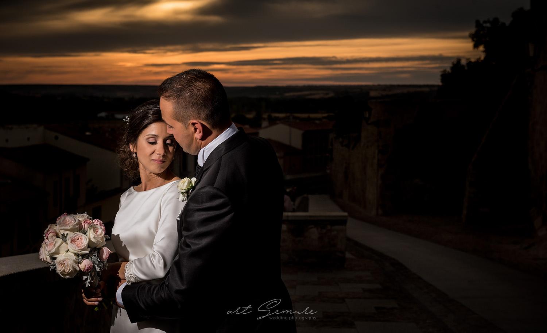 fotografia-boda-zamora-31
