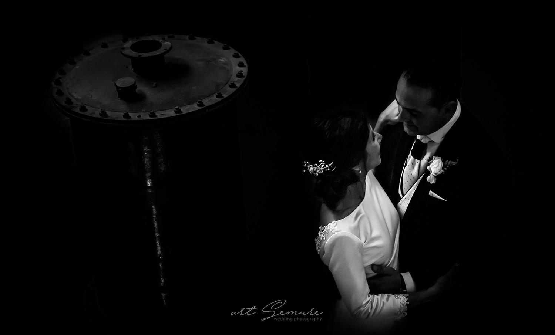 fotografia-boda-zamora-35