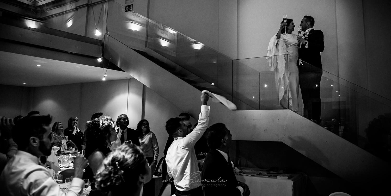 fotografia-boda-zamora-37