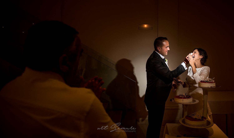 fotografia-boda-zamora-39