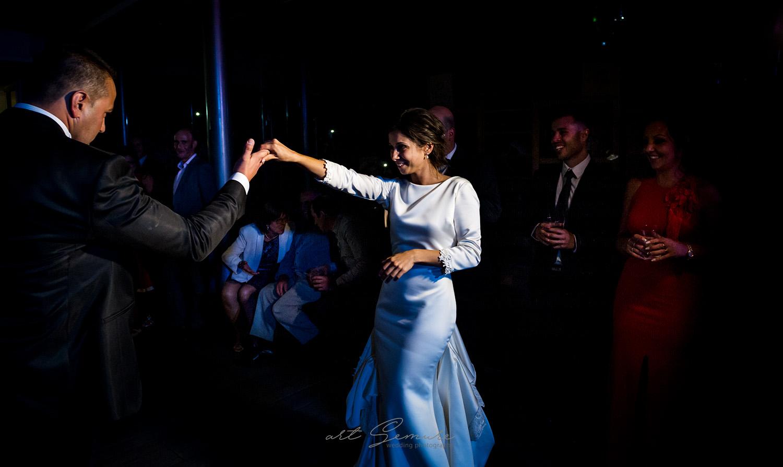 fotografia-boda-zamora-45