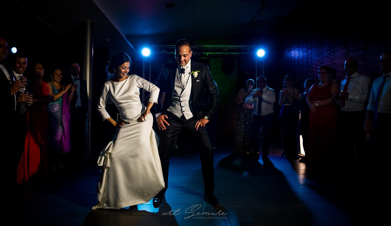 fotografia-boda-zamora-46