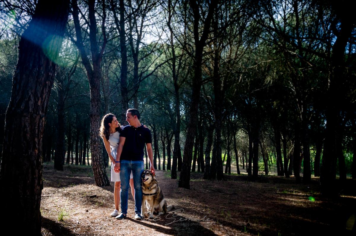 PREBODA JAVIER Y MARIA013_web