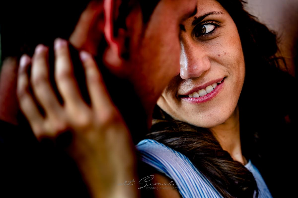 PREBODA JAVIER Y MARIA049_web