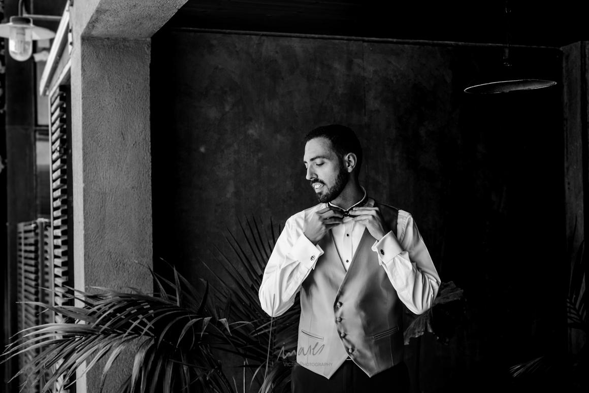 fotografia boda en can ribas de montbui victor linares03_web