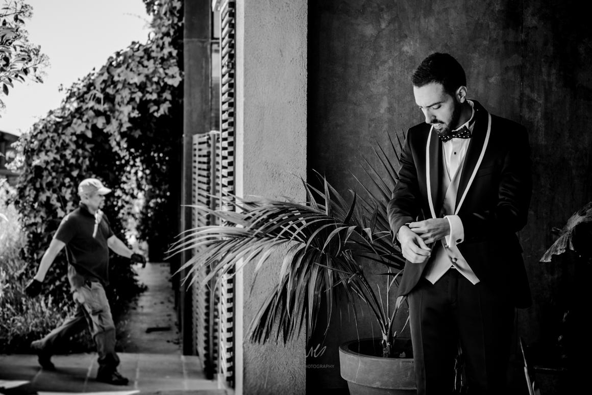 fotografia boda en can ribas de montbui victor linares04_web