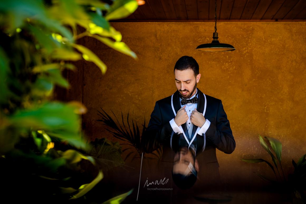 fotografia boda en can ribas de montbui victor linares05_web