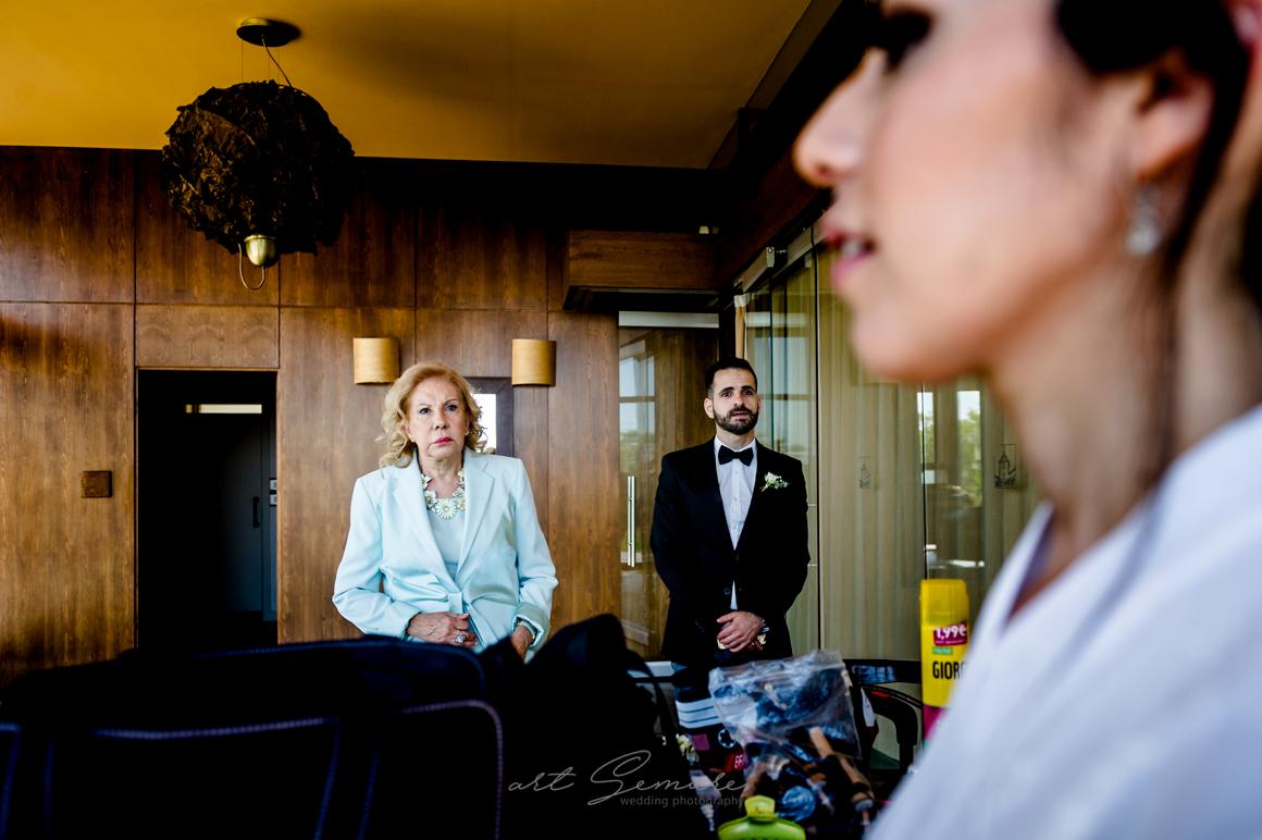 fotografia boda en can ribas de montbui06_web