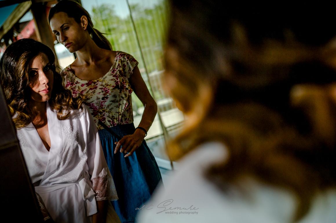 fotografia boda en can ribas de montbui09_web