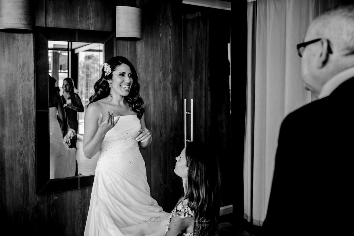 fotografia boda en can ribas de montbui17_web