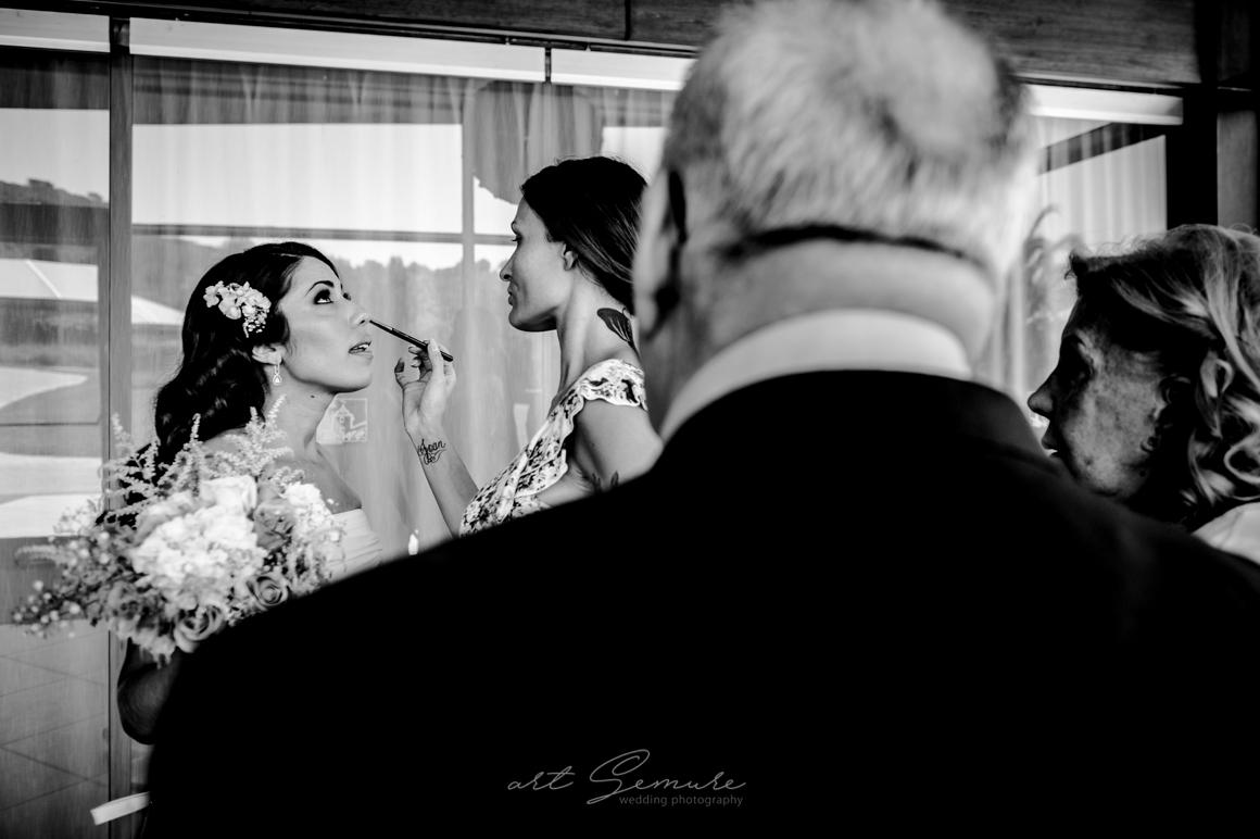 fotografia boda en can ribas de montbui20_web