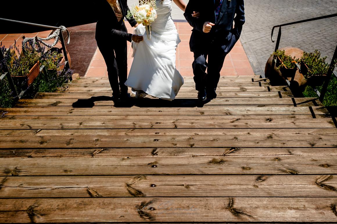 fotografia boda en can ribas de montbui21_web