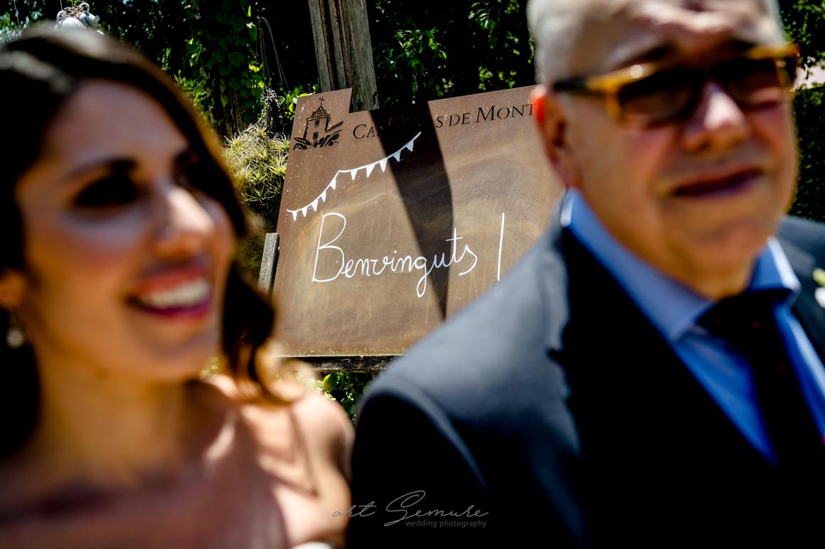 fotografia boda en can ribas de montbui23_web