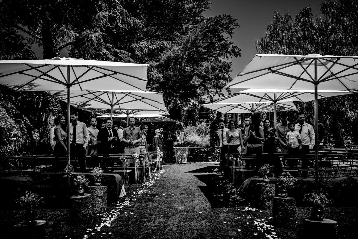 fotografia boda en can ribas de montbui29_web