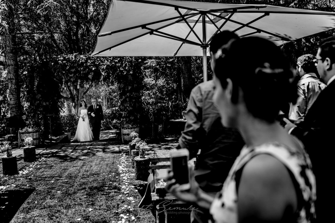 fotografia boda en can ribas de montbui30_web
