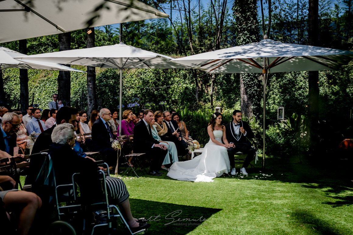 fotografia boda en can ribas de montbui36_web