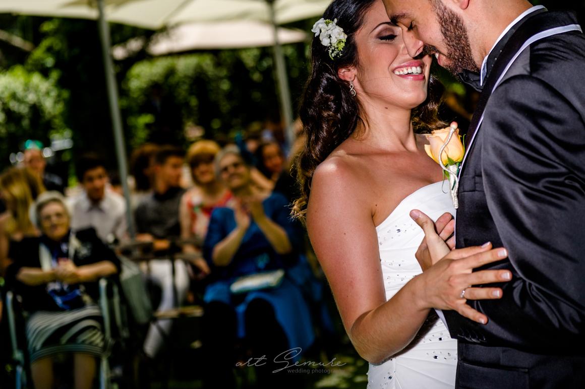 fotografia boda en can ribas de montbui38_web