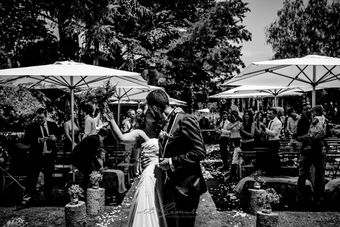 fotografia boda en can ribas de montbui41_web