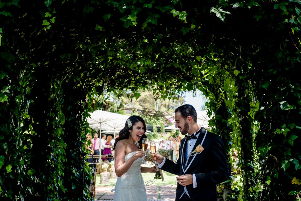 fotografia boda en can ribas de montbui44_web