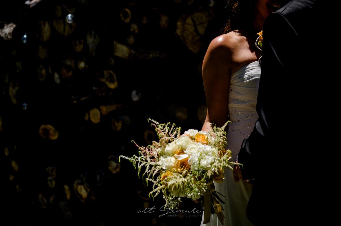fotografia boda en can ribas de montbui45_web