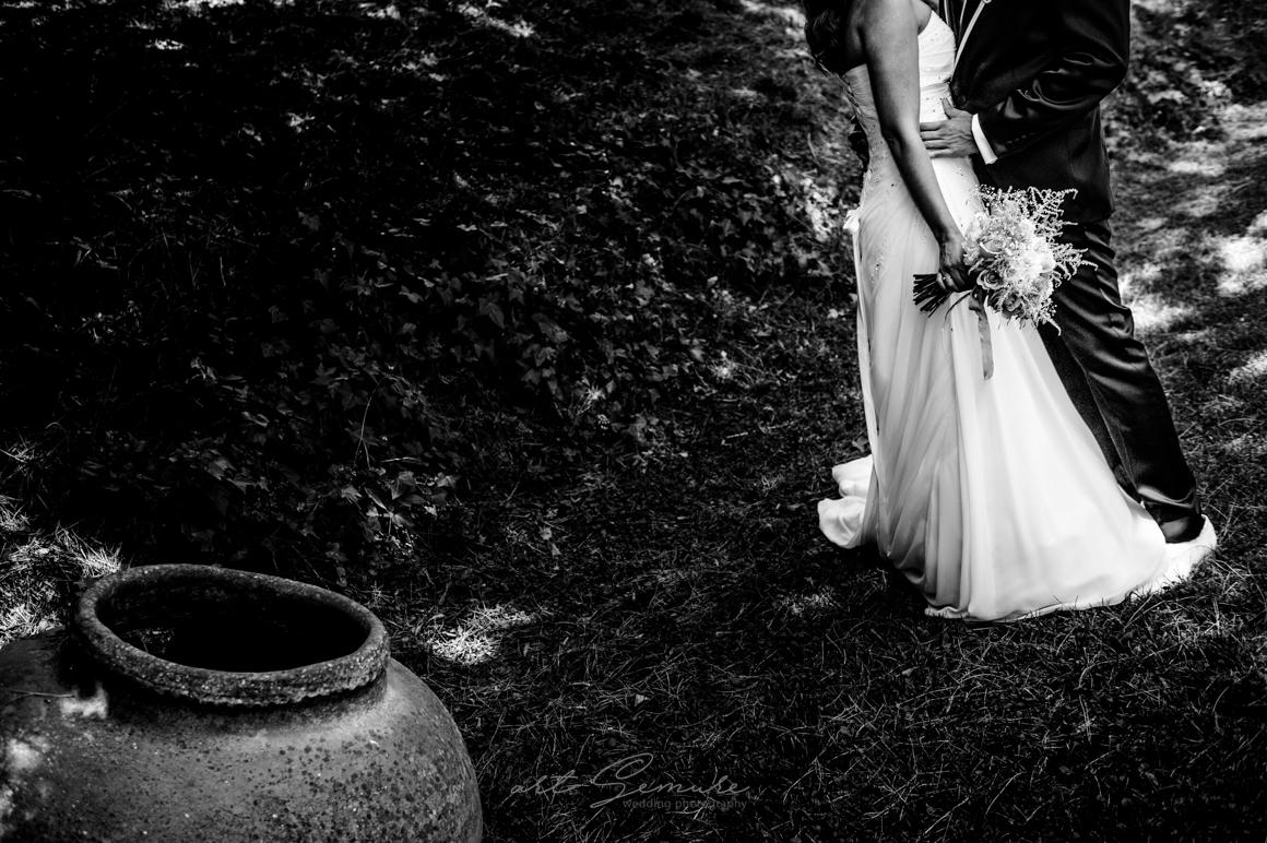 fotografia boda en can ribas de montbui47_web