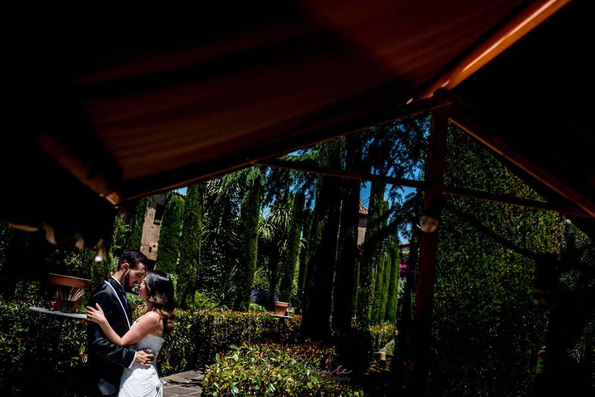 fotografia boda en can ribas de montbui52_web