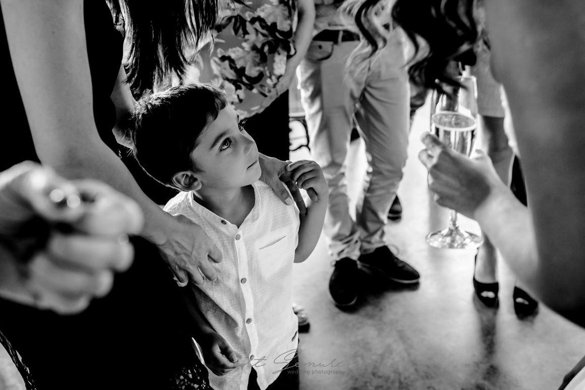 fotografia boda en can ribas de montbui56_web