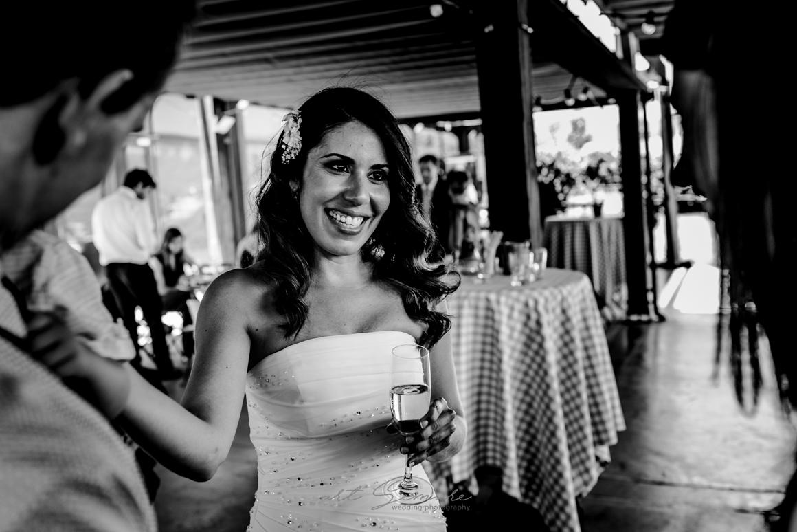 fotografia boda en can ribas de montbui57_web