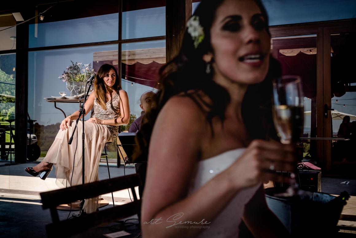 fotografia boda en can ribas de montbui59_web