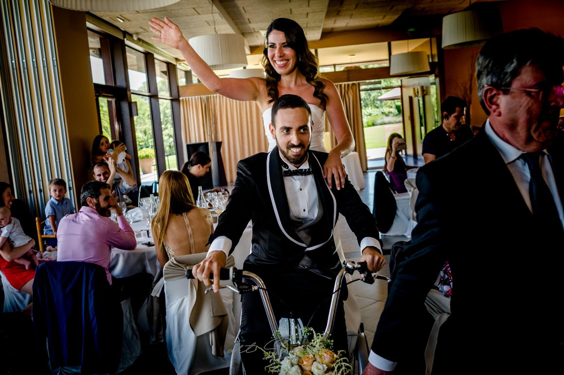 fotografia boda en can ribas de montbui61_web